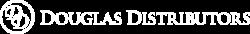Douglas Distributors